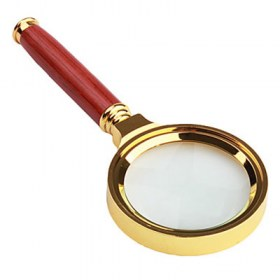 5x-60mm-metal-edge-magnifier-with-wooden-handle_vfwxby1340794624889
