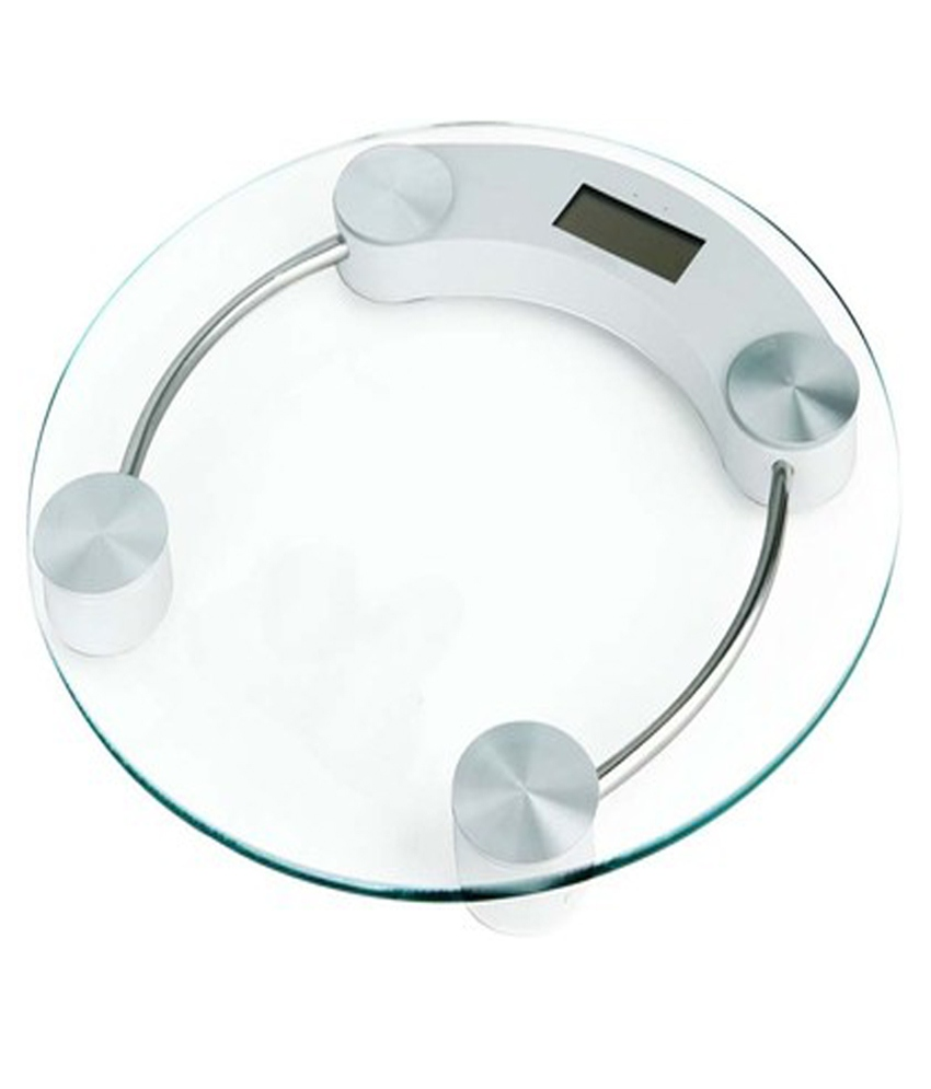 2003a-digital-weighing-scale-with-lcd-glass.jpg