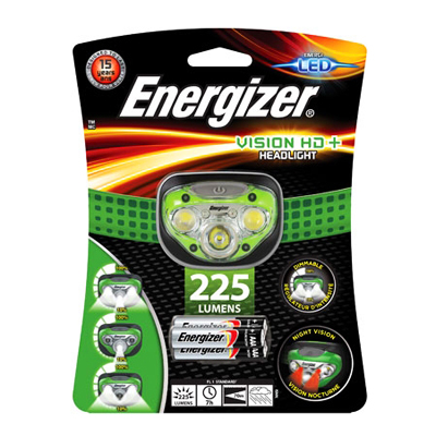 Energizer Vision HD+ headlight with 3x AAA batteries torch 225 lumens.jpg