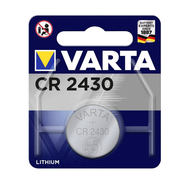 varta-professional-cr2430-3v-lithium.jpg_product
