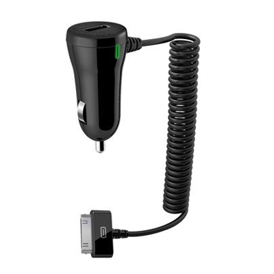 car-charger-2,1a-for-samsung-galaxy-tab-and-galaxy-note-10.jpg