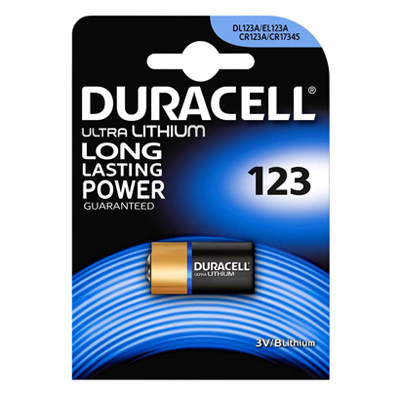 duracell-ultra-3v-123-1-sht!large.jpg_product