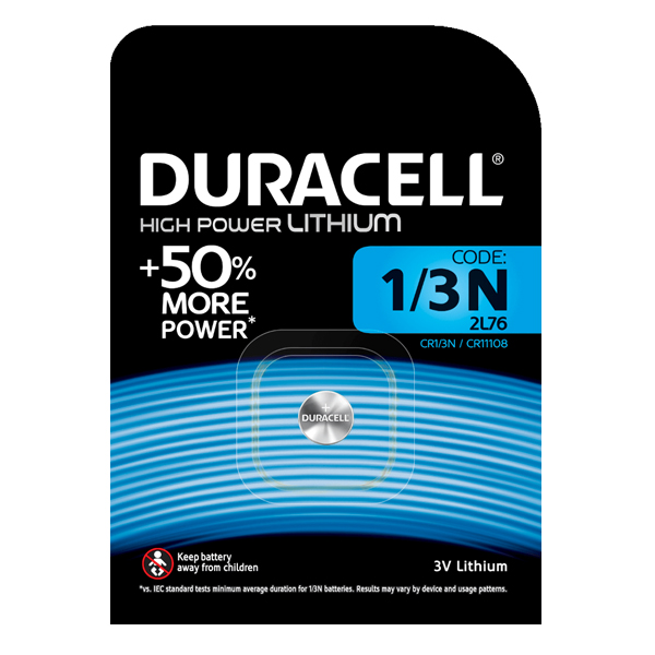 duracell-cr13n,-2l76,-cr11108-3v-high-power-lithium-battery.jpg