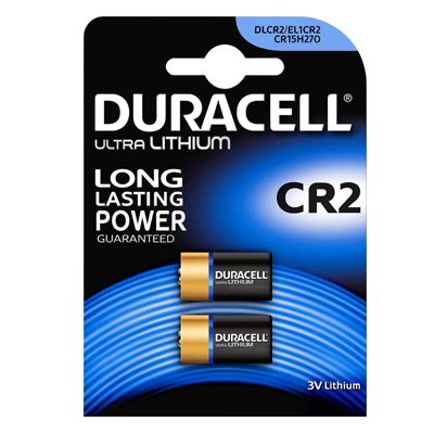 duracell-cr2.jpg_product_product