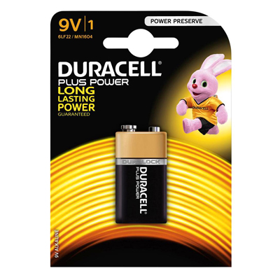 duracell-6lr61-plus-power-battery-919-p.jpg_product