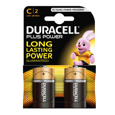 duracell-plus-power-lr14-c.jpg_product