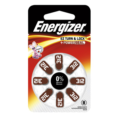 energizer-ez-turn-&-lock-312.jpg