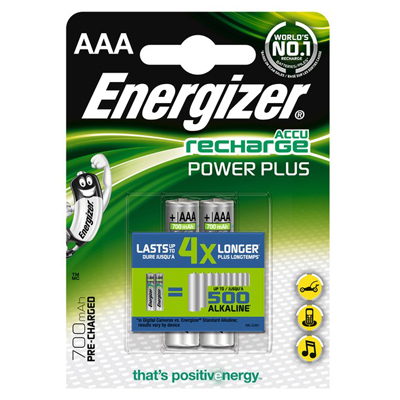 energizer-power-plus-aa-850mah.jpg_product_product