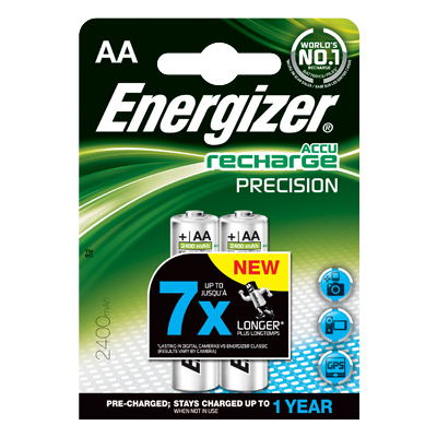 energizer-rechargeprecisionaa2400fsb2-copy.jpg
