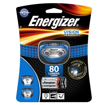 energizer_vision_headlight.jpg