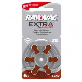 -rayovac-advanced-extra-312-батерии-за-слухов-апарат