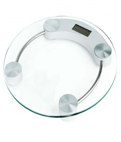 2003a-digital-weighing-scale-with-lcd-glass
