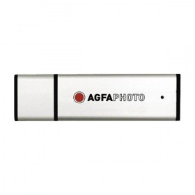 agfa-4gb-usb-memory-stick