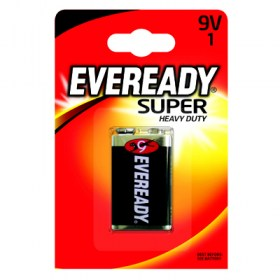 bateriya-eveready-super-heavy-duty-9v,-6f22