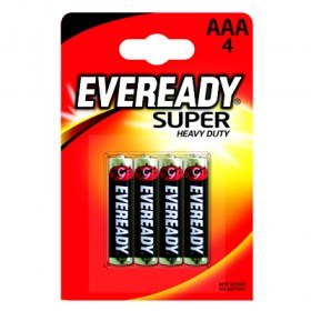 bateriya-eveready-super-heavy-duty-r03,-aaa-1.5v