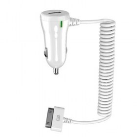 car-charger-for-apple-30-pin-2,1a