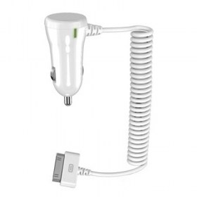 car-charger-for-iphone-30-pin-1a