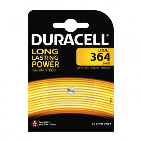 duracell-3644