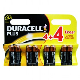 duracell-plus-aa-8bl