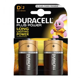 duracell-plus-power-lr20