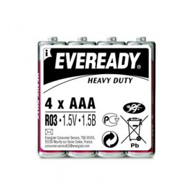 emg215521emg223121sap637069evereadyhdaaashp4front