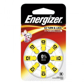 energizer-ez-turn-&-lock-10