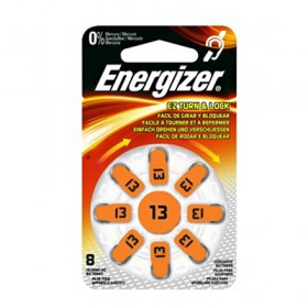 energizer-ez-turn-&-lock-13
