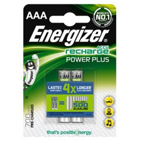 energizer-power-plus-aaa-1,2v-700mah-pre-ch-2bl