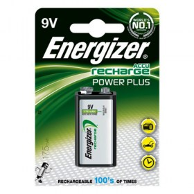 energizer-recharge-accu-power-plus-9v-175mah
