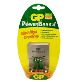 gp-power-bank-4-pb20gs250-c2