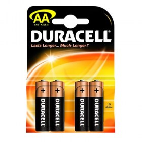 pic-duracell-basic-aa