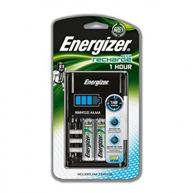 zaryadno-ustroistvo-energizer-1-hour-charger-+-2-broya-baterii-aa-2300mah