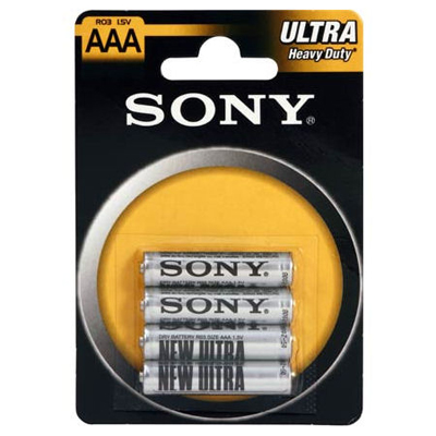sony-new-ultra-aa.jpg_product